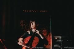 виолончель киев - Струнный квартет Black Tie